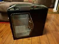 Antec Six Hundred V2 Gaming computer case for sale