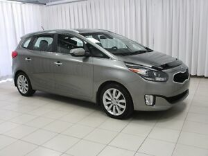 2015 Kia Rondo EX GDI 5DR HATCH. $145 B/W !!  w/ BACK-UP CAMERA,