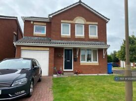 4 bedroom house in Longpark Place, Livingston, EH54 (4 bed) (#1202693)