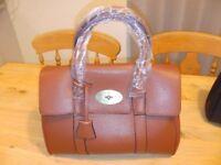 2 Brand New Handbags