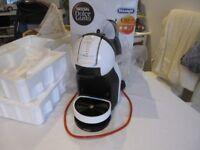 BRAND NEW Nescafe Dolce Gusto Coffee Machine