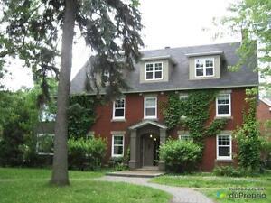 174 900$ - Condo à vendre à Trois-Rivières
