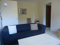 *NO AGENCY FEES TO TENANTS* Lovely one bedroom flat situated in Cardiff offered on a furnished basis