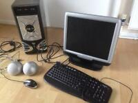 Old computer for sale