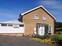 Three bed house to rent in West Swindon