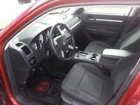 2009 Dodge Charger 3.5L V6 FOR SALE GREAT CONDITION