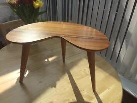 Retro side/coffee table