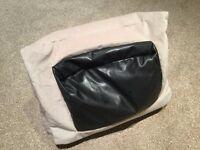 IPAD Bean Bag Cushion Rest