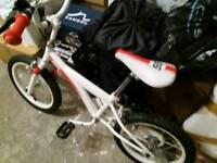 Bycicle good condition