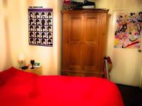 Double room to rent in Slateford