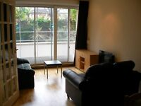 1 bedroom flat to rent College Court, Pembroke Road, Clifton, NO AGENCY FEE