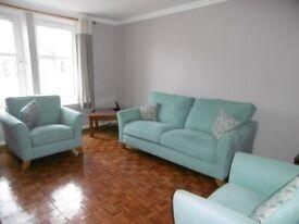 2 bedroom flat in Craigton Road, Mannofield, Aberdeen, AB15 7PF