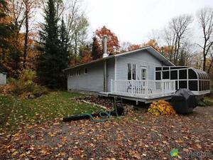 244 500$ - Bungalow à vendre à Val-Des-Monts Gatineau Ottawa / Gatineau Area image 3