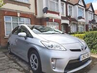 PCO..CAR..HIRE..RENT..TO..BUY..PCO..CAR..RENTAL