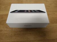 iPad Mini 2 NEW, BOXED