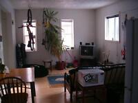 Sept 1st, Students Welcome, Centrally located 2 bedroom $795