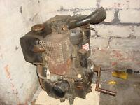for sale diesel engine model farymann 4,8hp