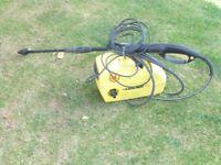 Karcher 310 Pressure Washer