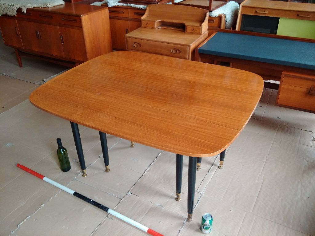 4 chair dining table gumtree best home furniture refere
