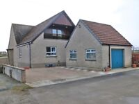 5 bedroom house for sale in rural location