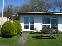 **3 Night Special** (20th-23rd June) LATE DEAL!!!!! 2 Bed Holiday Bungalow, Near Bude.