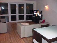 superb 2 Double bedroom garden flat in Battersea Rise!! 390pw HURRY!!
