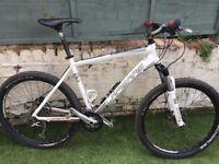 Mountain Bike Lapierre Technic 700