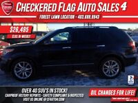 2011 Ford Explorer Limited 4x4-NAVI-ROOF-LTHR-7 SEAT-302a Pack.