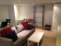 Attractive, comfy home in safe central location in Fulham