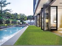 Quality Artificial Grass / Astro Turf at wholesale price (2m or 4m widths)
