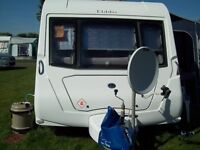 MAXIVIEW SATELLITE DISH FOR CARAVAN OR CAMPERVAN ~FREE~