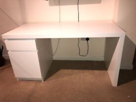 Ikea Office Desks - Very Good Condition