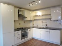 TWO BEDROOM TWO BATHROOM GROUND FLOOR FLAT