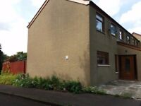 To late!! - Antrim - 4 bedroom House downstairs and upstairs toilets - great condition No DHS please