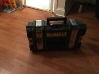14.4v used drills for sale