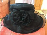 Bhs occasion hat