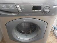 Hotpint Washing Machine