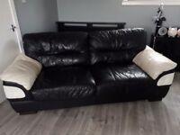 2 +3 seater sofas