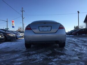 2009 Honda Civic LX - SUNROOF London Ontario image 10
