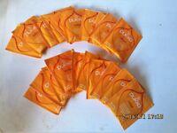 Pukka Organic Herbal 150 X Single Tea Bags - Relax