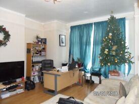 3b First Floor Flat For Rent Lushington Road, London NW10 5UX Willesden Junction Kensal Green