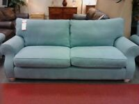 3 Seater with 2 Armchairs GF033