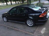 Saab 1.9tid