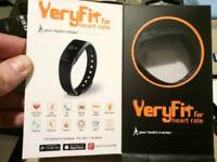2 x Fit Smart Watches (Very Fit)