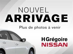 2007 Nissan Altima 2.5 SL, INSPECTÉ, CUIR, TOIT, AUBAINE!!!