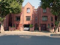 5 bedroom house in Castellain Road, London, W9 (5 bed)