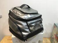 BMW Waterproof Motorrad Soft Tail Bag r 1150 gs rt 1200 rallye
