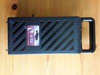 Instrument microphone - Yoga d636