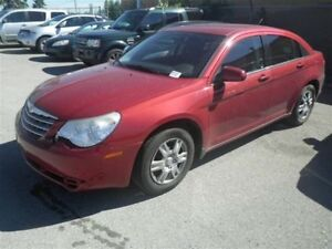 2010 Chrysler Sebring Touring | Automatic | ***Excellent Conditi