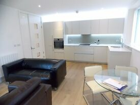 ***LUXURY TWO BEDROOM, TWO BATHROOM APARTMENT IN SE3 9FJ*** GYM & CONCIERGE